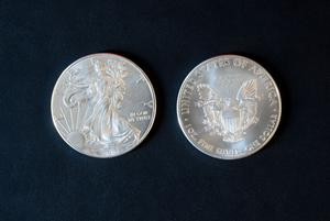 achat pièces argent Paris 16 achat pièces argent Paris 16