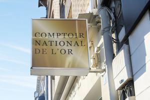 Comptoir Vente Or Reims Comptoir Vente Or Reims