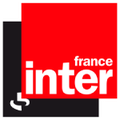 « L'Or, valeur refuge », Interview de Laurent Schwartz sur France Inter