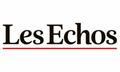 Le Comptoir National de l'Or cité par les Echos le 1er avril 2021 -  Or papier ou physique: faut-ilinvestir aujourd'hui?