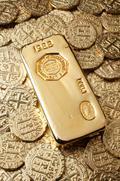 L'or, une matière rare et précieuse