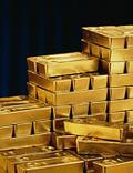 Aux origines du cours de l'or