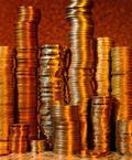 Baisse des métaux précieux: l'or demeure le plus fiable