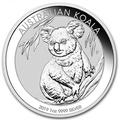 Koala 1 Oz 2019