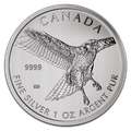 Bird of Prey 1 Oz