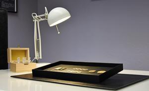 Comptoir d'achat et de vente d'Or de Breisach Comptoir National de l'Or de Breisach - Achat et Vente d'Or - PIèces et lingots 2
