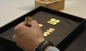Comptoir d'achat et de vente d'Or de Breisach Comptoir National de l'Or de Breisach - Achat et Vente d'Or - PIèces et lingots