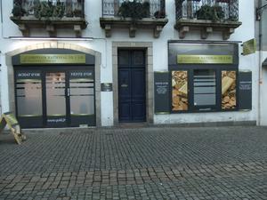 Achat Or & Vente d'Or Quimper 29000 Rachat d'Or à Quimper Comptoir National de l'Or Quimper