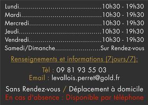 Comptoir d'Achat d'Or de Levallois Perret rachat d'or Levallois Perret