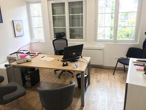 bureau Orléans  bureau Orléans