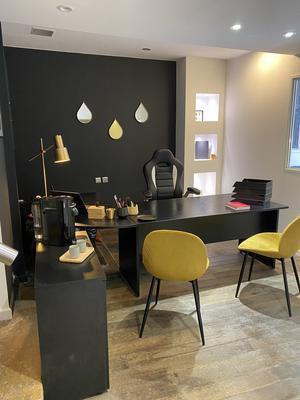 Comptoir d'achat et de vente d'Or de Villefranche Comptoir d'achat et de vente d'Or de Villefranche - Bureau 3