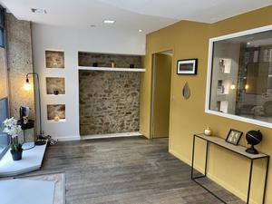 Comptoir d'achat et de vente d'Or de Villefranche Comptoir d'achat et de vente d'Or de Villefranche - Salle d'attente 1