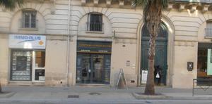 Comptoir d'achat et vente d'or à Montpellier Comptoir d'achat et vente d'or à Montpellier