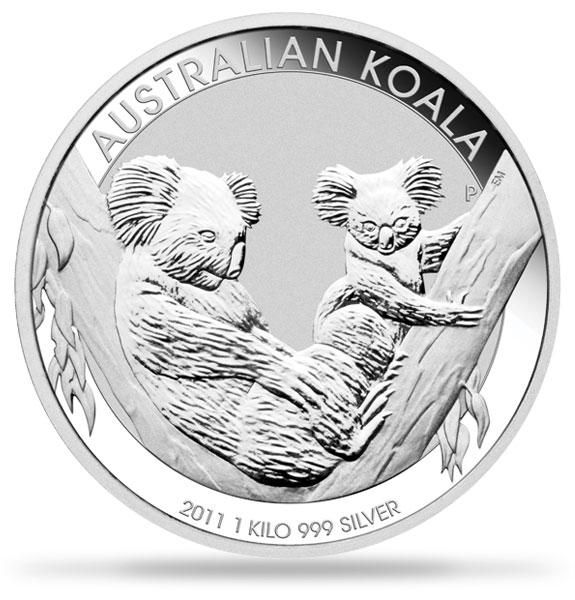 Koala 1Kg