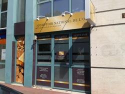 Notre meilleur comptoir d'achat d'Or à Narbonne (11100)